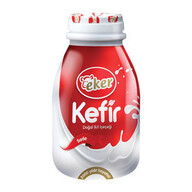 Eker Kefir Sade 200 ml