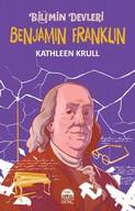 Benjamin Franklin: Bilimin Devleri