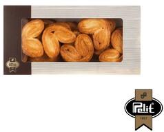 Pelit Palmiye Bisküvi 150 gr