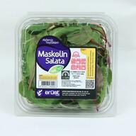 Erüst Maskolin Salata 150 gr