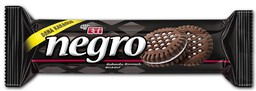 Eti Negro 110 gr