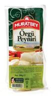 Muratbey Örgü Peyniri 200 gr