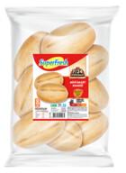 Dondurulmuş Superfresh Mini Baget Ekmeği 300 gr
