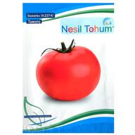 Domates Tohumu Sofralık H-2274 10 gr