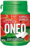 Ülker Oneo Karpuz Draje Sakız