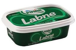 Pınar Labne 400 gr