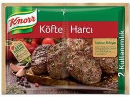 Knorr Köfte Harcı 82 gr