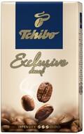 Tchibo Exclusive Decaf Kafeinsiz Öğütülmüş Filtre Kahve 250 gr