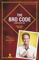 The Bro Code-Kanka Kuralları