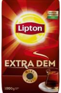 Lipton Extra Dem 1 kg