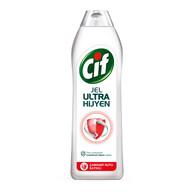 Cif Ultra Hijten Jel 750 ml