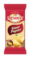 President Kaşar Peynir 250 gr