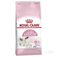 Royal Canin Mother & Babycat Yavru Kuru Kedi Maması 2 kg