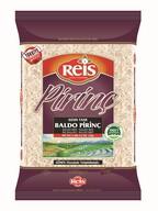 Reis Gönen Baldo Pirinç 1 kg
