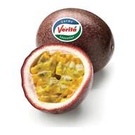 Passion Fruit 3'lü