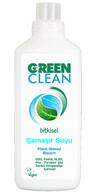 U Green Clean Bitkisel Çamaşır Suyu 1 L