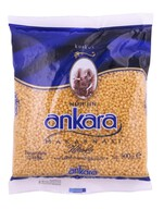 Nuh'un Ankara Kuskus 500 gr