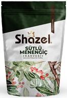 Shazel Hazır Menengiç Kahvesi 200 gr