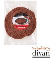 Bol Çikolatalı Kurabiye In Bakery by Divan 95 gr