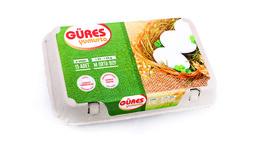 Güres Medium Yumurta 15'li