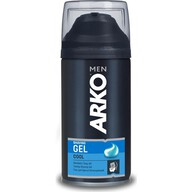 Arko Men Tıraş Jeli Cool 75 ml