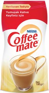 Coffee-Mate Eko 100 gr