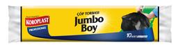 Koroplast Prof Jumbo Boy Çöp Torbası 10'lu