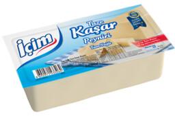 İçim Kaşar Peyniri 600 gr