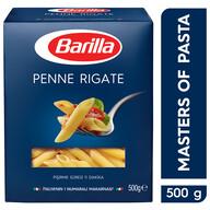 Barilla Kalem/ Penne Rigate 500 gr