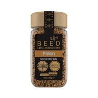 Bee'o Polen 150 gr