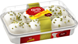 Algida Maraş Usulü Sade Dondurma 500 ml