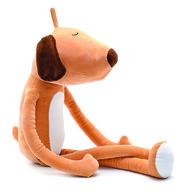 Yoyoso Uzun Bacaklı Köpek 95 cm