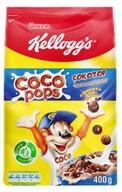 Coco Pops Çokotop 360 gr
