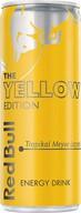 Red Bull Enerji İçeceği Tropikal Meyve 250 ml