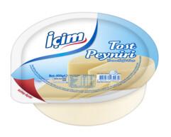 İçim Tost Peyniri 400 gr
