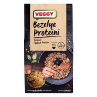 Veggy Bezelye Proteini 200 gr