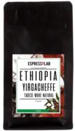 Espressolab Ethiopia Yirgacheffe Çekirdek Kahve 250 gr