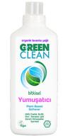 U Green Clean Yumuşatıcı 1 L