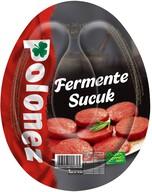 Polonez Dana Fermente Sucuk 240 gr