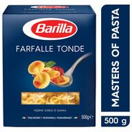 Barilla Fiyonk/ Farfalle Tonde 500 gr