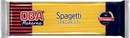 Oba Spaghetti 500 gr