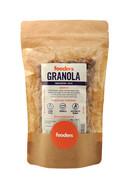 Fooders Yaban Mersini & Kayısı Granola 400 gr