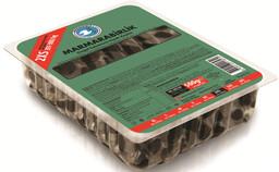 Marmarabirlik Doğal Siyah Zeytin 500 gr