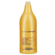 L'oreal Professionnel Şampuan Glycerol Coco Oil Nutrifier Serie Expert 1500 ml
