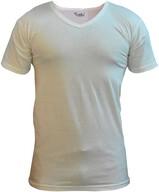 Tutku Beyaz Erkek Tişört XL Beden
