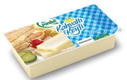 Pınar Kahvaltılık Tost Peyniri 600 gr