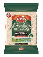 Reis Trakya Baldo Pirinç 1 kg