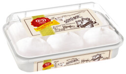 Algida Maraş Usulü Sütü Bol Dondurma 500 ml