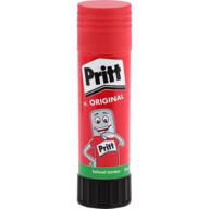 Pritt Stic Yapıştırıcı 43 gr