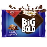 Algida Big Bold 95 ml